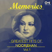 Mera Laung Gawacha MP3 Song Download- Memories - Greatest