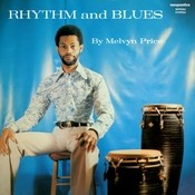 Rhythm and Blues Songs