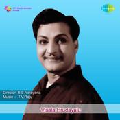 Visala Hrudayalu Songs