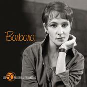 haut de gamme pas cher grosses soldes qualité authentique Chapeau bas MP3 Song Download- Les 50 Plus Belles Chansons ...