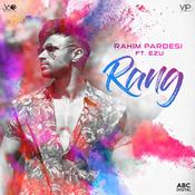 Rang Songs Download: Rang MP3 Punjabi Songs Online Free on