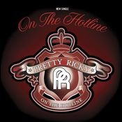 On The Hotline (94495) Songs