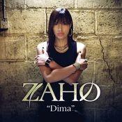 Dima Songs