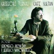 Cafe Sultan Songs
