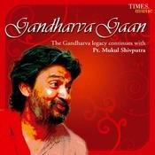 Gandharva Gaan Songs