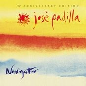 Navigator. 15th Anniversary Edition Songs