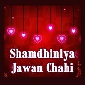 Shamdhiniya Jawan Chahi Songs