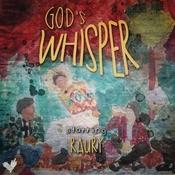 God's Whisper Songs
