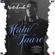 Main Taare (from Vishal Mishra Full Song