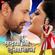 Saiyaan Ji Dagabaaz Om Jha Full Song