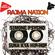 Gaana Originals Hip Hop Edition By Simone Psycho Babu Haabi Full Song