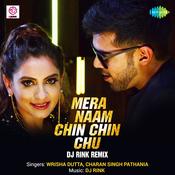 Mera Naam Chin Chin Chu - DJ Rink Remix Song