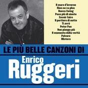 Le più belle canzoni di Enrico Ruggeri Songs