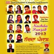 Nachda Punjab 2013 Songs