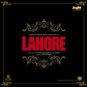 Lahore  Songs