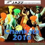 Chankata 2010 Songs