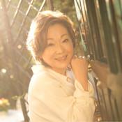 Forever (Aidatoka English Version) Songs