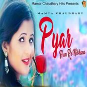 Pyar Hum Ko Nibhana Song