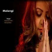 Malangi Song