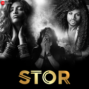 Stor Kunal Biswas Full Mp3 Song