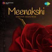 Meenakshi Songs