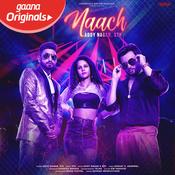 Naach STK Full Mp3 Song