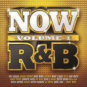 Now R&B Volume 1 Songs