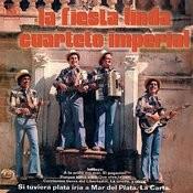 La Fiesta Linda Songs