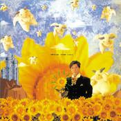 Shen Hua 1991 Songs