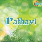 Pathavi Songs