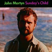 Sunday's Child Songs
