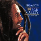 Natural Mystic Songs