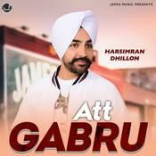 Att Gabru Song