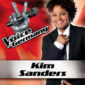 Empire State Of Mind (Part II) (From The Voice Of Germany) Songs