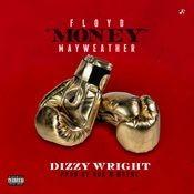 Floyd Money Mayweather Songs