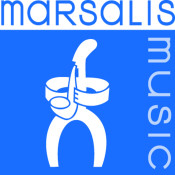 Marsalis Music 5th Anniversary Collection Songs