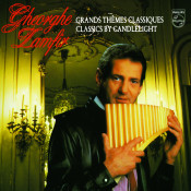 Classics By Candlelight Songs