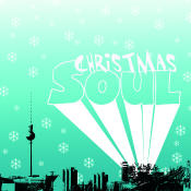 Aaron Neville's Soulful Christmas Songs