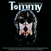 Tommy Songs