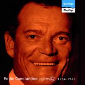 Heritage - Et Bâiller et Dormir - Mercury / Barclay (1953-1954) Songs