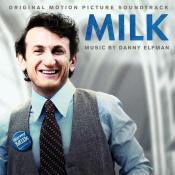 Milk Songs
