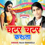 Chatar Chatar Karata Song