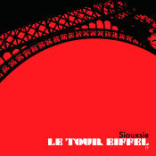 Le Tour Eiffel Ep Songs