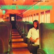 Lonesome Traveler Songs