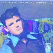 Once Upon A Summertime Songs