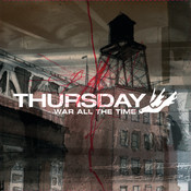 War All The Time Songs