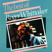 Roger Whittaker - The Best Of (1967 - 1975) Songs
