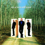 One Vision Act Of Faith Songs