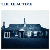 The Lilac Time Songs