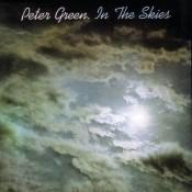 In The Skies Songs